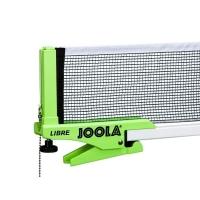 Сетка для теннисного стола Joola Libre