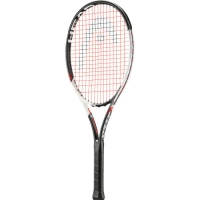 Ракетка для тенниса детские Head Junior Graphene Touch Speed