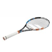 Ракетка для тенниса Babolat Pure Drive Lite Play