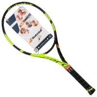 Ракетка для тенниса Babolat Pure Aero Play