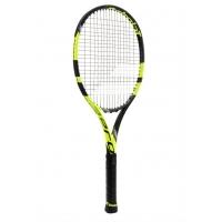 Ракетка для тенниса Babolat Pure Aero VS