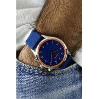 Умные часы Head Advantage HE-002-02 Blue/Orange