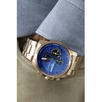 Часы Head TopSpin HE-003-05 Gold
