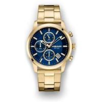 Часы Head Match Point HE-004-05 Gold