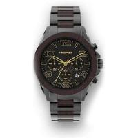 Часы Head Heritage HE-001-05 Grey