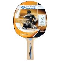 Ракетка для настольного тенниса Donic Ovtcharov 200 705222