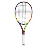 Ракетка для тенниса Babolat Pure Aero French Open 101291