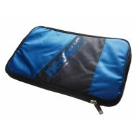 Чехол для ракеток Single Neottec TAMA Black/Blue