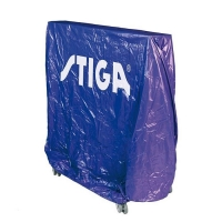 Чехол для теннисного стола Stiga Table Cover