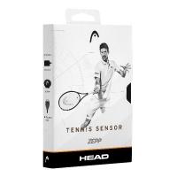Компьютер для тенниса Tennis Sensor 285807 Head