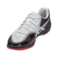 Кроссовки Asics Gel-Blade 6 R703N Grey/Black