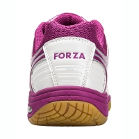 Кроссовки FZ Forza Leander W White/Purple