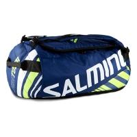 Сумка спортивная Salming Sport Duffel Blue