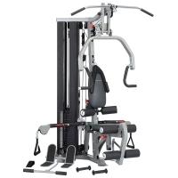 Спортивный комплекс м/ф 6881C GX Gym Body Craft