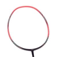 Ракетка для бадминтона Li-Ning Windstorm 500 AYPM004-1 Purple/Pink