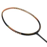 Ракетка для бадминтона Li-Ning AirStream N99 AYPM032-1 Black/Gold