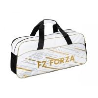 Чехол 4-6 ракеток FZ Forza Tyrus Racket Bag White