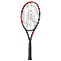 Ракетка для тенниса Head IG Challenge Pro 232908 Red