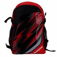 Рюкзак Kumpoo KB-821 Black/Red