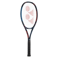 Ракетка для тенниса Yonex Vcore Pro 97