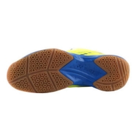 Кроссовки Yonex Power Cushion 30 Yellow/Blue