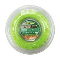 Струна для тенниса Taan 200m TS5200 Green