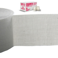 Тейп Cramer 950 Porous Athletic Tape 25x13700mm x48 482101 White