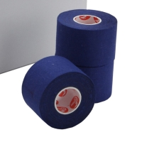 Тейп Cramer Team Colors Tape 38x9100mm x32 480120 Blue