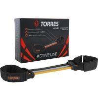 Эспандер для ног латеральный AL0045 TORRES