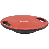 Балансировочный диск Balance Board Anti-Slip P2I230010 PURE2IMPROVE