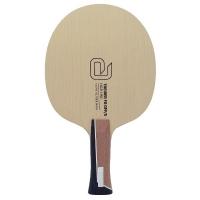 Основание для настольного тенниса ANDRO Treiber FO OFF/S OFF+