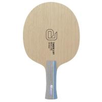Основание для настольного тенниса ANDRO Timber 5 OFF