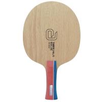 Основание для настольного тенниса ANDRO Timber 5 ALL/S ALL+