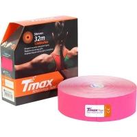 Тейп Tmax Extra Sticky 50x32000mm 423235 Pink
