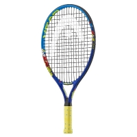 Ракетка для тенниса детские Head Junior Novak 19 233338