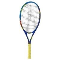 Ракетка для тенниса детские Head Junior Novak 25 233308