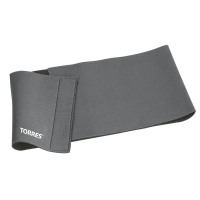 Пояс TORRES 100x25x0.3cm BL6002