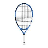 Ракетка для тенниса детские Babolat Junior Drive 21 140217 Blue