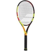 Сувенир Babolat Mini Racket Decima 741005