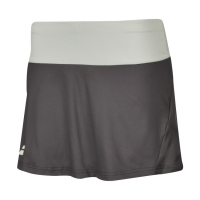 Юбка Babolat Skirt W Core 3WS18081 Dark Grey