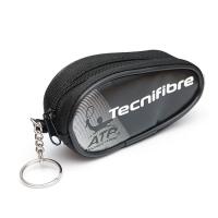 Брелок Tecnifibre Key Ring Endurance ATP 2017 55ENDKEY17