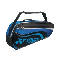 Чехол 1-3 ракетки Yonex 8823EX Black/Blue