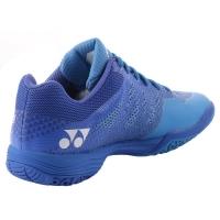 Кроссовки Yonex Aerus 3 Men Blue