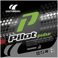 Накладка для настольного тенниса Cornilleau Pilot Pulse