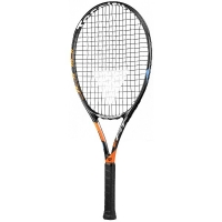 Ракетка для тенниса детские Tecnifibre Junior TFit 25 14FIT259EE