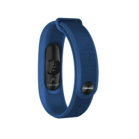 Фитнес-браслет Head Balance HE-115-02 Blue