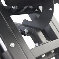 Тренажер PowerGym HM028 DFC