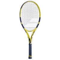 Ракетка для тенниса детские Babolat Junior Pure Aero 26 140253