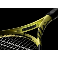 Ракетка для тенниса Babolat Pure Aero Team 101358
