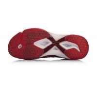 Кроссовки Li-Ning Dagger M AYAN015-2 Red